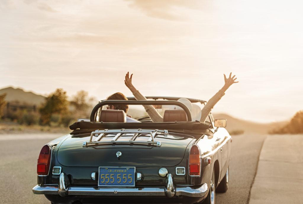 Antenuptial Agreement Edina - Why Every Couple Should Have an Antenuptial Agreement