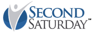 second saturday logo