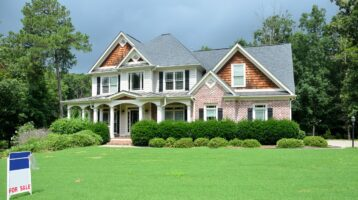 Getting Divorced? You Need a New Estate Plan.   Beth W. Barbosa